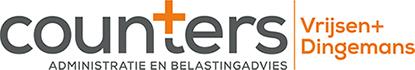 Counters Logo